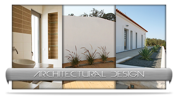 Heading: Architectural Design