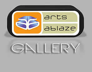 Arts Ablaze Gallery
