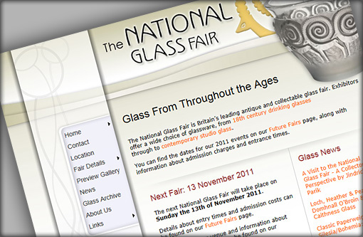 www.glassfairs.com